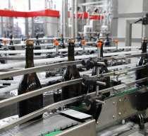 Новый винодельческий комплекс в Балаклаве