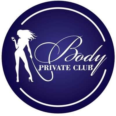 Стриптиз клуб Body