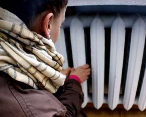 Севастопольцам в очередной раз пообещали, что ситуация с теплом будет решена